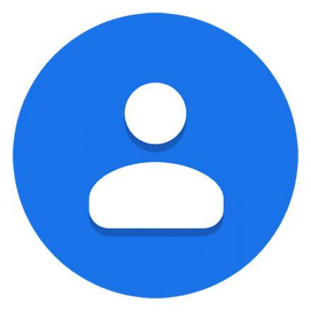 Aggiungere, importare e spostare contatti in Android