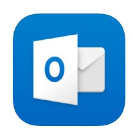 Outlook per iOS e Android: Microsoft lancia il nuovo aggiornamento