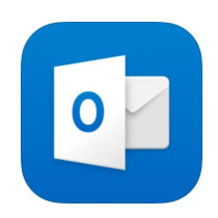 Le ultime novità di Outlook per iOs, Android e Mac