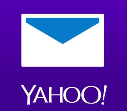 Quando Yahoo chiede il codice di verifica?