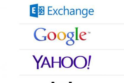 Guida alla impostare un account Hotmail / Outlook.com